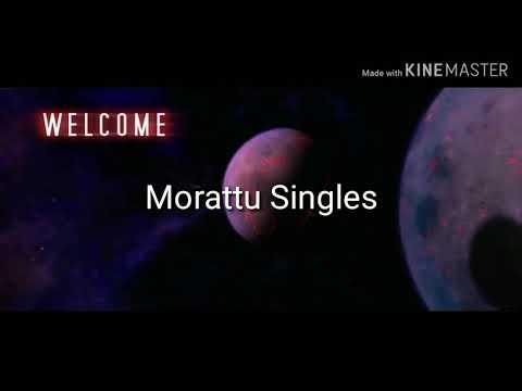 Singles damme