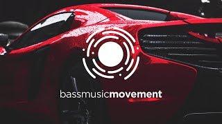The Rhythm Of The Night (Zunda Re-Edit) (Bass Boosted)