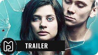 QUICKSAND Trailer Staffel 1 Deutsch German (2019) Netflix Serie