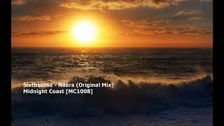 Sixthsense - Naara (Original Mix)[MC1008]