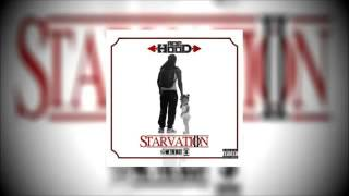 Ace Hood   Fuck Em All feat  French Montana) (Starvation 2)