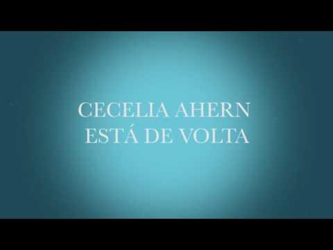 Book trailer - O Ano em que Te Conheci | Cecelia Ahern