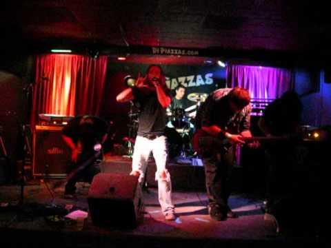 Centox Live