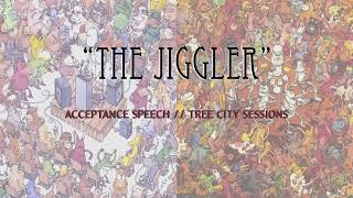 Dance Gavin Dance - The Jiggler (Acceptance Speech // Tree City Sessions)