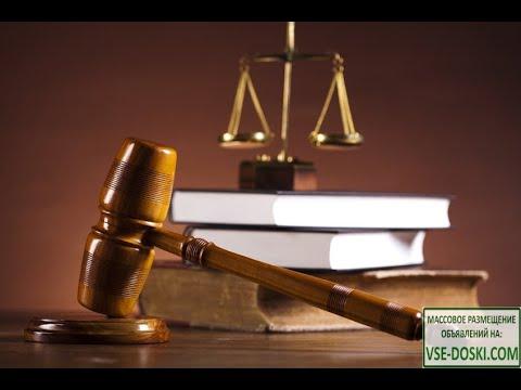 КАС РФ, Статья 41, Участие в административном деле нескольких административных истцов или нескольки