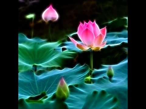 51/143-Lịch sử Phật Giáo Trung Hoa-Phật Học Phổ Thông-HT Thích Thiện Hoa