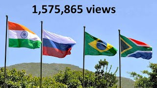 World's Top 10 National Anthems (Ranked by BBC, USA Today, Goal.com, TheTopTens®, WatchMojo)