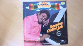 Fats Domino - Don't leave me this Way