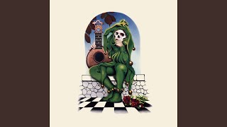 Mississippi Half-Step Uptown Toodeloo (Live At Winterland, San Francisco, CA 10/16-20/74)...