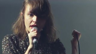 Strong Hand (Live In Japan) CHVRCHES Live