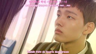 ✿[FMV] Lily M - I'm Afraid /SubEsp+Rom+Han/ Orange Marmalade OST