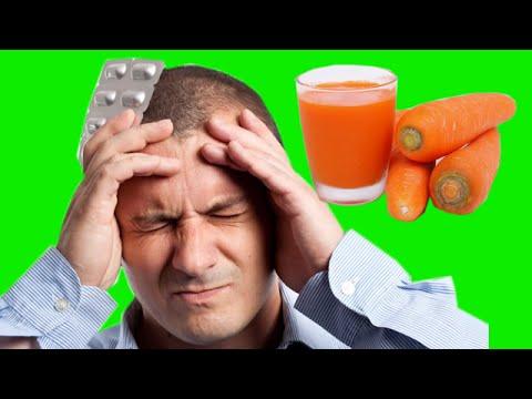 La forma de determinar se trata de una crisis hipertensiva o no
