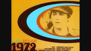 Josh Rouse- Rise