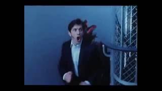 "Video thumbnail of ""KENT - Allons z'à la campagne"""