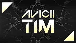Avicii   Tim [Full Album] (Lyric Video)