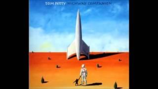 Tom Petty - Night Driver