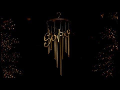 Thiago Brado Sopro - DVD Completo