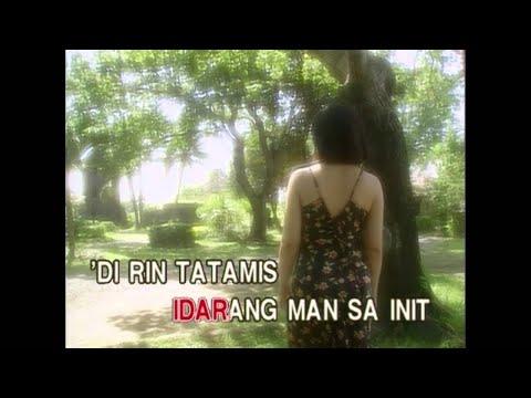 Kung ito ay posible upang magdagdag ng isang itlog hair mask