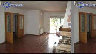 preview picture of video 'Venta Chalet en Nuevo Baztan, Nuevo baztan 209800 eur'