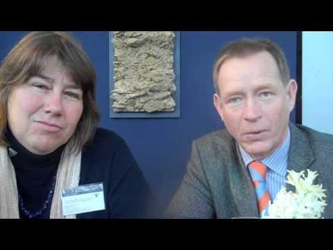Die Behandlung der Schuppenflechte in sankt-peterburge das Forum