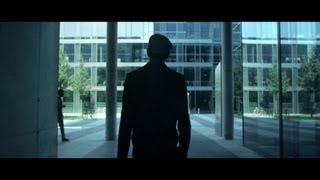 Antun Opic - The Informer [Official Music Video]