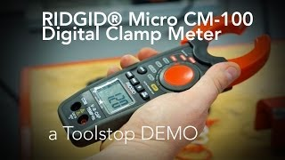 Entfernungsmesser Ridgid Lm 100 : Ridgid micro lm free video search site findclip