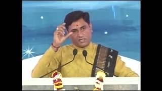 Bhagwat katha | Ramkrishna Shastri Ji | day 2 part 2 |