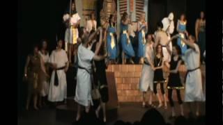 KMA Joseph Pharaoh