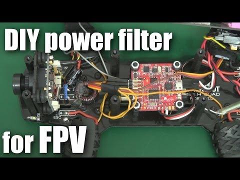 diy-fpv-power-filter-for-under-$3