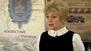 В Рыбинске открылась экспозиция, посвященная 100-летию Уголовного розыска