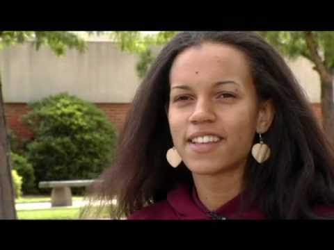 Ocean County College - video