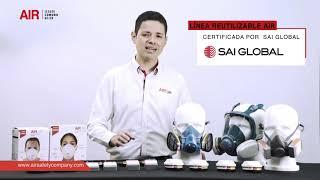 Certificaciones Y Registros