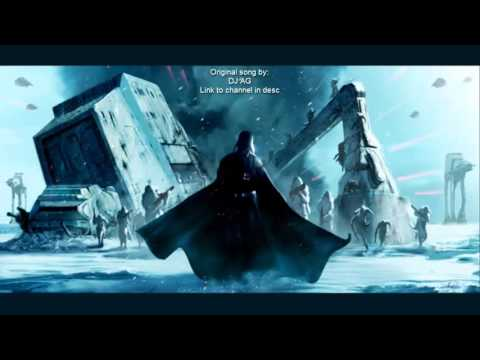 STAR WARS - THE FORCE THEME [DJ AG REMIX] 1 HOUR VERSION Mp3