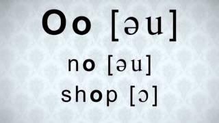 Учим Английский, Английский с нуля. Урок 2. Гласные буквы