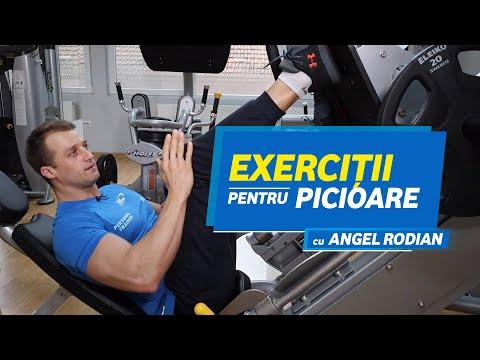 Cea mai bună aplicație de pierdere în greutate cu fitbit