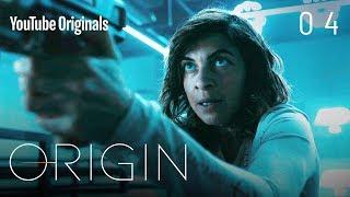 """Origin - Ep 4 """"God's Grandeur"""""""