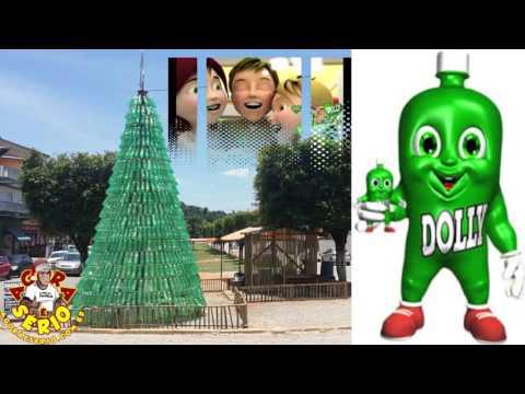Vale a pena ver de Novo  : Árvore de Natal do Ex Prefeito Francisco Junior