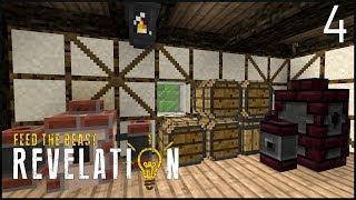 rustic minecraft mod wiki - 免费在线视频最佳电影电视节目