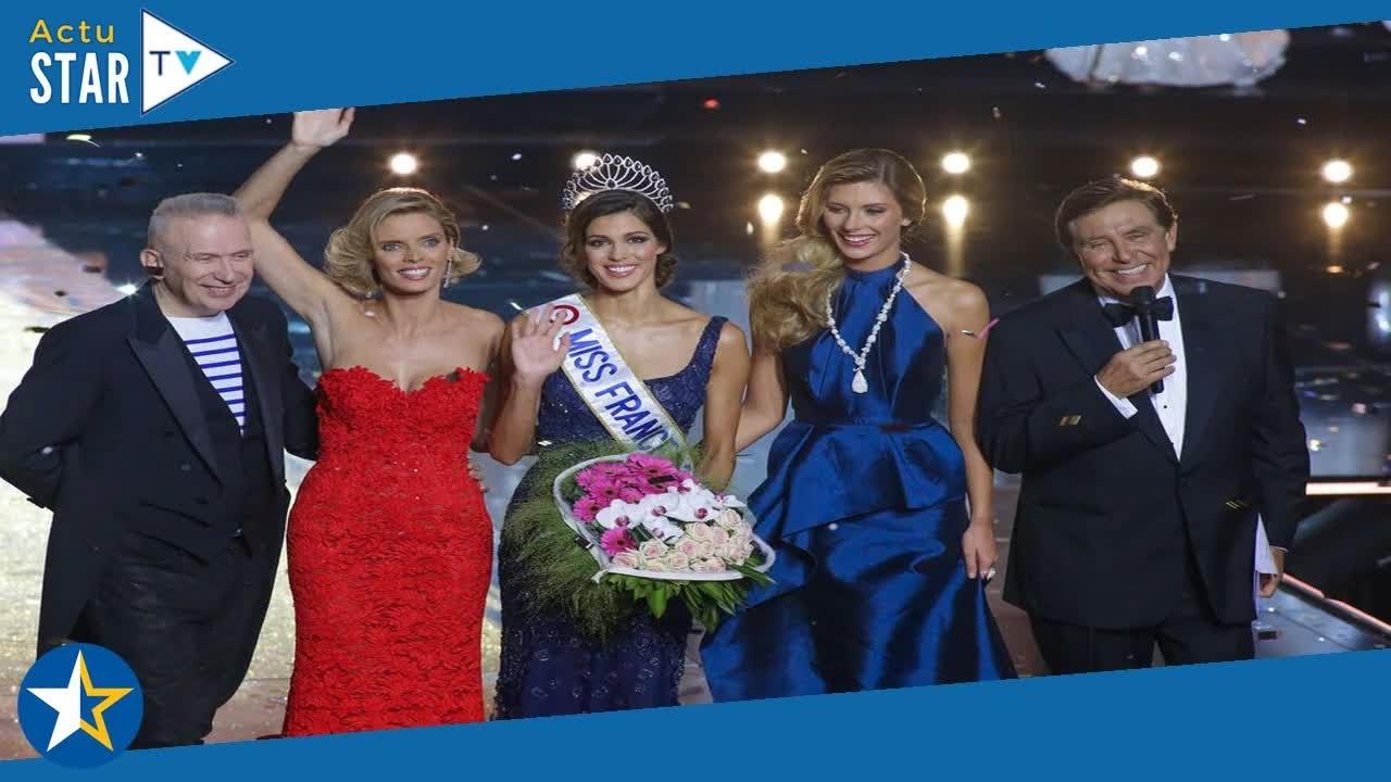 Miss France 2022 : Jean-Pierre Foucault va-t-il présenter la cérémonie ?