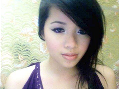 Asian girls yahoo