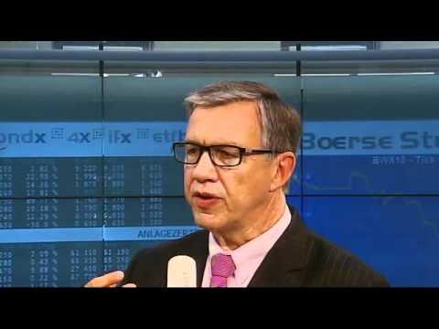 Kapitalertragsteuer hohe deutschland