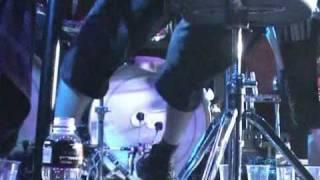 15 - Dark Age -  Dare to Collapse (DVD - Live so far...)