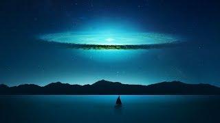 Внеземная жизнь (подборка эфиров)