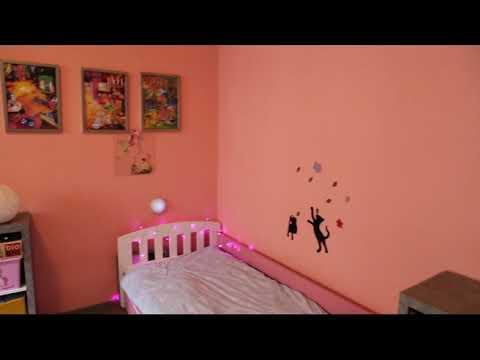Video Prodej bytu 1+1 v osobním vlastnictví 39 m², Liberec
