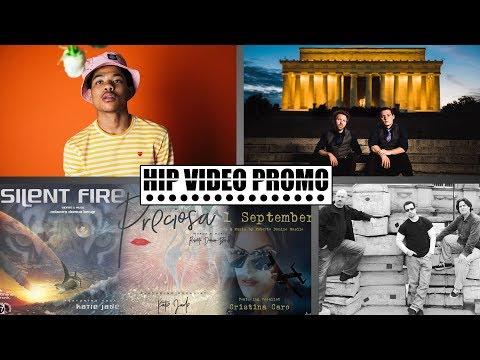 HIP Video Promo - Weekly Recap - 10/15/19