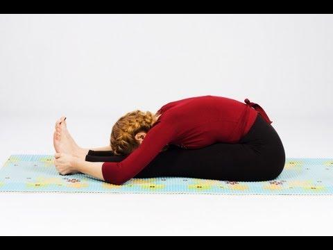 Что делать при воспалении коленного сустава в домашних условиях
