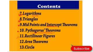 icse ix syllabus - मुफ्त ऑनलाइन वीडियो