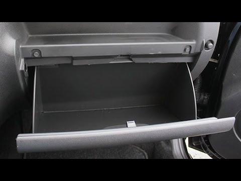 Капремонт двигателя чери амулет своими руками видео