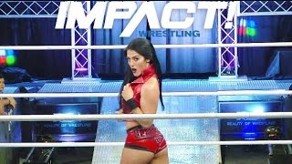 FREE PPV | Reality Of Wrestling Vs IMPACT Wrestling [FULL SHOW]