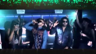 Bebo Diyaa Galla Pink Pink! - Alfaaz Feat Yo Yo Honey Singh Brand New Mp3 Song High Quality Mp3
